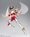 [PO] SCM EX  PEGASUS SEIYA [FINAL BRONZE CLOTH] 61268-7