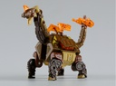 [PO]52 TOYS BB-22TH THUNDERHOOF 01179