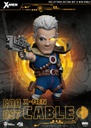 [PO] BK EAA-097 X-MEN CABLE 55219