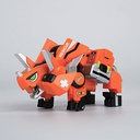 [Closed PO] BB-05 Vanguard 00145
