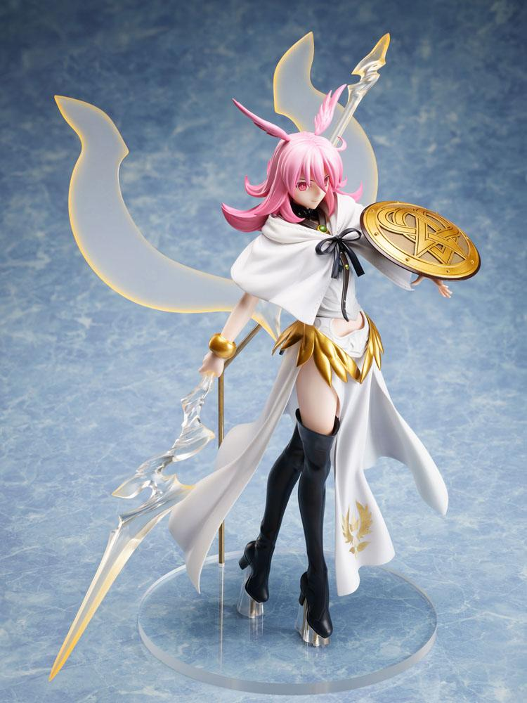 [Closed PO] Fate/Grand Order – Lancer Valkyrie (Hildr) 1/7 Scale Figure 88817