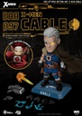 [Closed PO] BK EAA-097 X-MEN CABLE 55219