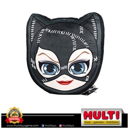 HOT TOYS PCUS054N CATWOMAN CUSHION 60361