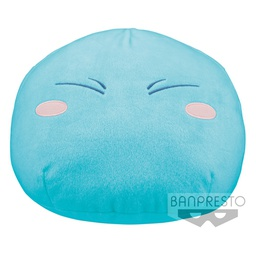 [Closed PO] THAT TIME I GOT REINCARNATED AS A SLIME BIG PLUSH~RIMURU~ 16783-2