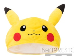 [Closed PO] POKEMON PIKACHU HAT-WINK 16761-0-A