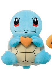 [Closed PO] POKEMON BIG PLUSH~SQUIRTLE 16690-3-A