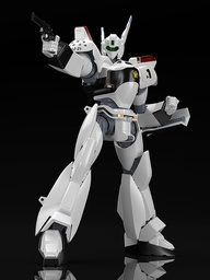 [Closed PO] MODEROID AV-98 Ingram 11931