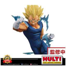 DBZ DOKKAN BATTLE COLLAB MAJIN VEGETA 39944