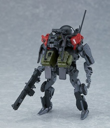 [PO] MODEROID 1/35 PMC Cerberus Security Services EXOFRAME 13922