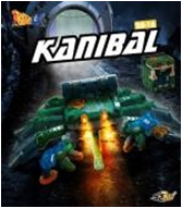 [PO] BB-16 KANIBAL (Re-Run) 00987