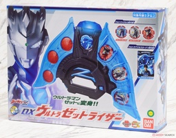[PO] DX ULTRA Z RISER MEMORIAL EDITION 57095