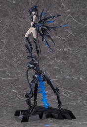 [PO] 1/8 BLACK ROCK SHOOTER:INEXHAUSTIBLE VER.94240