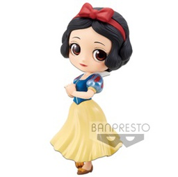 [PO]Q POSKET DISNEY CHARACTERS -SNOW WHITE-(VER.A) 17552-3