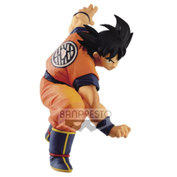 [PO] DRAGON BALL SUPER SON GOKU FES!! VOL.14(A:SON GOKU) 17440-3