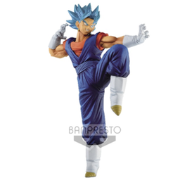 [PO] DRAGON BALL SUPER SON GOKU FES!! VOL.14(B:SUPER SAIYAN GOD SUPER SAIYAN VEGITO) 17441-0