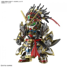 [PO]SDW HEROES EDWARD SECOND V 61656