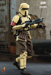[PO] HT TMS031 STAR WARS:THE MANDALORIAN 1/6TH SCALE SHORETROOPER 60726