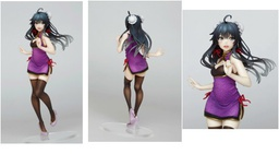 [PO]TAITO YUKINO YUKINOSHITA MANDARIN DRESS VER EXPECTED COREFUL 32570