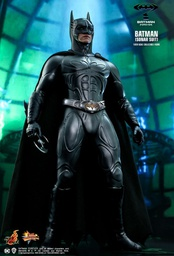 [PO]HT MMS593 BATMAN FOREVER 1/6TH SCALE (SONAR SUIT) COLLECTIBLE 60736