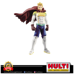 MY HERO ACADEMIA AOH LEMILLION 81858