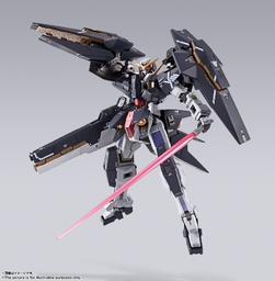 [PO] METAL BUILD GUNDAM DYNAMES REPAIR Ⅲ61091-1