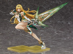 [PO] 1/7 Mythra (Re-Run) (2nd Order) 94294
