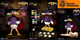 [PO] BK DAH-040 DUCK TALES DARKWING 15051