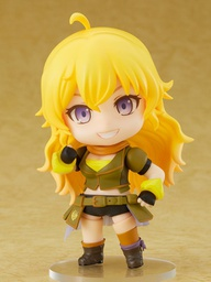 [Close PO] Nendoroid 1590 Yang Xiao Long 12434