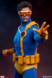 [Closed PO] SIDESHOW #100435 CYCLOPS SIXTH SCALE 24062