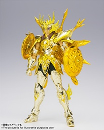 [PO Waiting List] SCM EX LIBRA DOHKO [GOD CLOTH] 61895-5