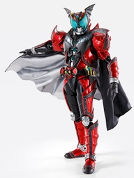 [PO Waiting List] SHF (SHINKOCCHOUSEIHOU) MASKED RIDER DARK KIVA 59476-1