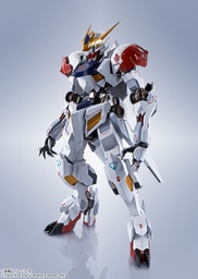 [PO WAITING LIST]METAL ROBOT SPIRITS <SIDE MS> GUDAM BARBATOS LUPUS 61501-5